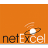 Netexcel Systems & Technology Limited