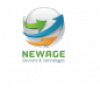 Newage Solutions and Technologies Limited jobs in Nigeria