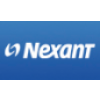 Nexant Consulting llp