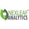 Nexleaf Analytics jobs in Nigeria