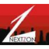 Nextzon Business Services Limited jobs in Nigeria