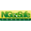 Nigeosafe Consult Limited