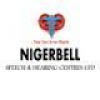 Niger Bell Limited
