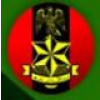 Nigerian Army jobs in Nigeria