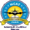 Nigerian College of Aviation Technology jobs in Nigeria