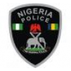 Nigerian Police Service Commission jobs in Nigeria