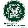 Nigerian Stock Exchange jobs in Nigeria