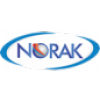 Norak Technologies Ltd