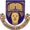 Obafemi Awolowo University jobs in Nigeria