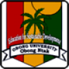 Obong University jobs in Nigeria