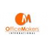 OfficeMakers International jobs in Nigeria