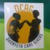 Ohonyeta Care Givers (OCAG)