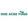 One Acre Fund jobs in Nigeria