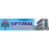 Optimal Specialist Hospital Limited