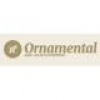 Ornamental Agro-Allied Enterprises