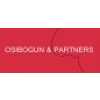 Osibogun and Partners