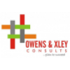 Owens and Xley jobs in Nigeria