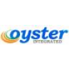 Oyster Integrated Company Limited jobs in Nigeria