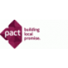PACT jobs in Nigeria