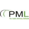 PML Advisory Limited