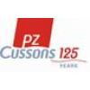 PZ Cussons jobs in Nigeria