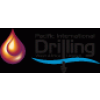 Pacific International Drilling