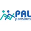 Pal Pensions jobs in Nigeria