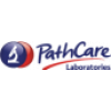 PathCare Laboratories