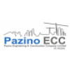 Pazino Engineering & Construction Company Limited