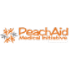 PeachAid Medical Initiative (PMI)