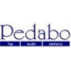 Pedabo (Tax, Audit, Advisory)