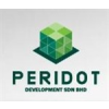 Peridot Forte Solutions Consulting