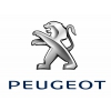 Peugeot Automobile Nigeria (PAN)