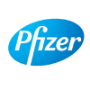 Pfizer jobs in Nigeria