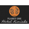 Planet One Hospitality Limited
