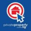 PrivateProperty.com.ng jobs in Nigeria