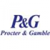 Procter and Gamble jobs in Nigeria