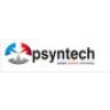Psyntech Limited