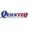 Quanteq Technology Services Ltd. jobs in Nigeria