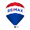 RE/MAX Masters jobs in Nigeria