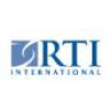 RTI International jobs in Nigeria