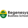 Regenesys Business School jobs in Nigeria