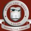 Resogade Hall Schools jobs in Nigeria