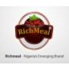 RichMeal