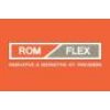 Rom-Flex Networks Ltd