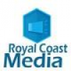 Royal Coast Media