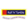 Ruff n Tumble jobs in Nigeria