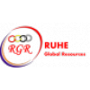 Ruhe Global Resources (RGR)