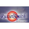 RusselSmith Group jobs in Nigeria