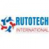 Rutotech International jobs in Nigeria